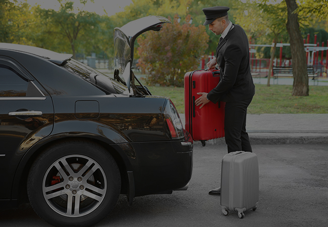 Airport,-Port-or-daily-Transfers